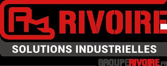 Logo Rivoire